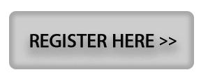 Bacs 3d register