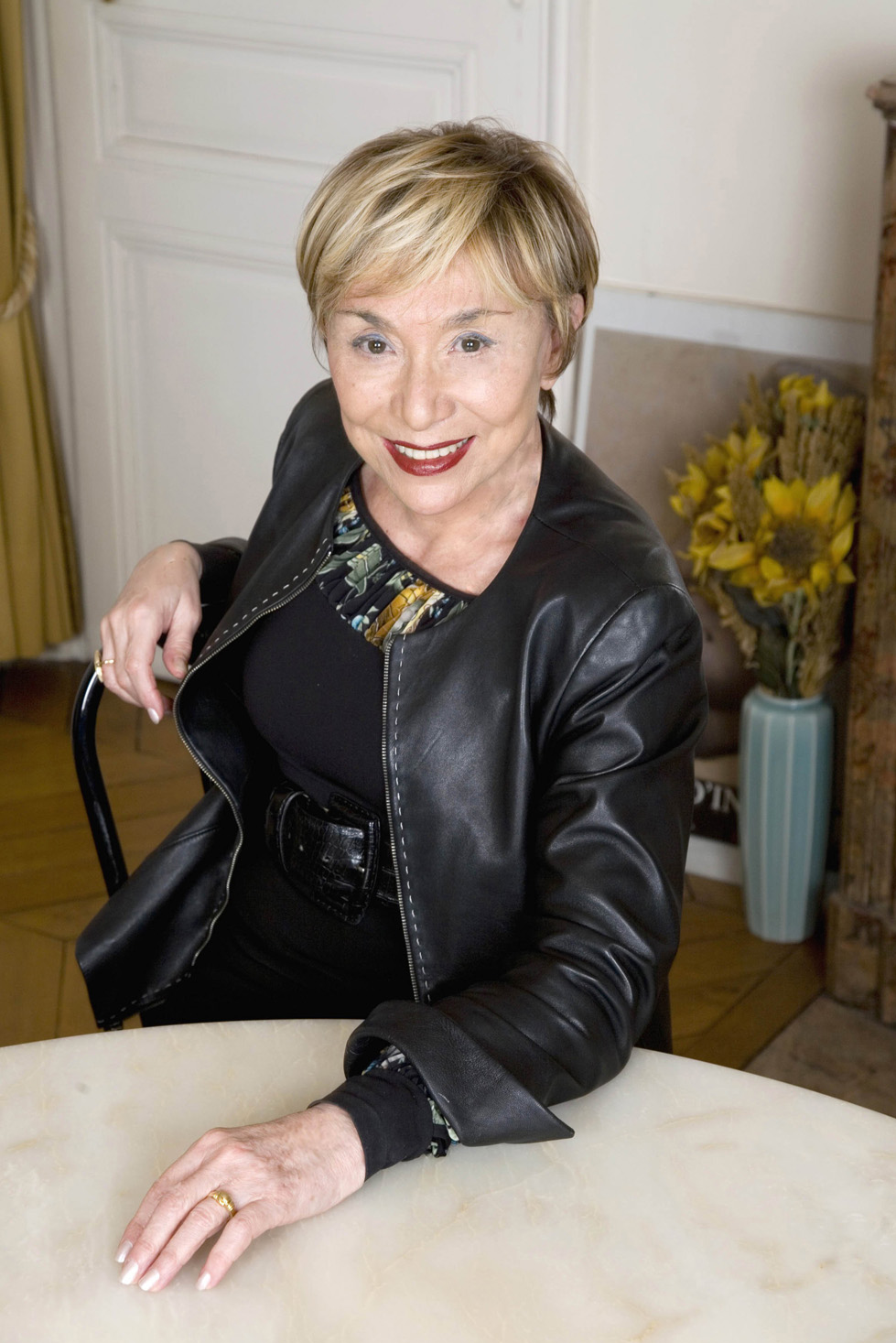 Julia_Kristeva_à_Paris_en_2008