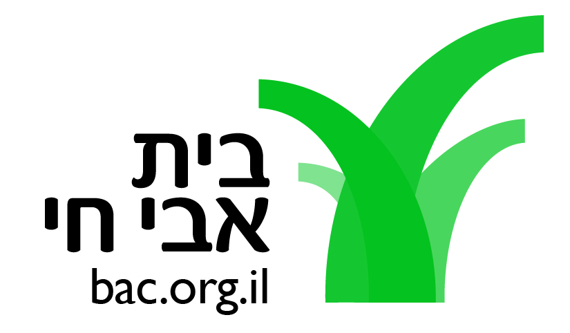 Logo BAC-02 - Copy